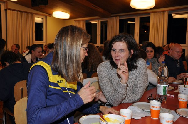 Img171111_Nw-Abschlussevent_01