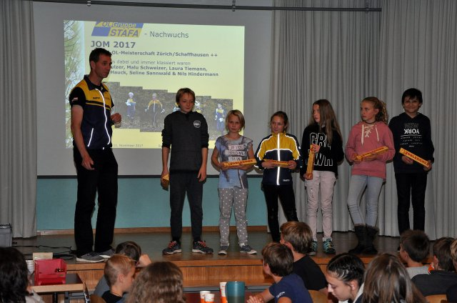 Img171111_Nw-Abschlussevent_05