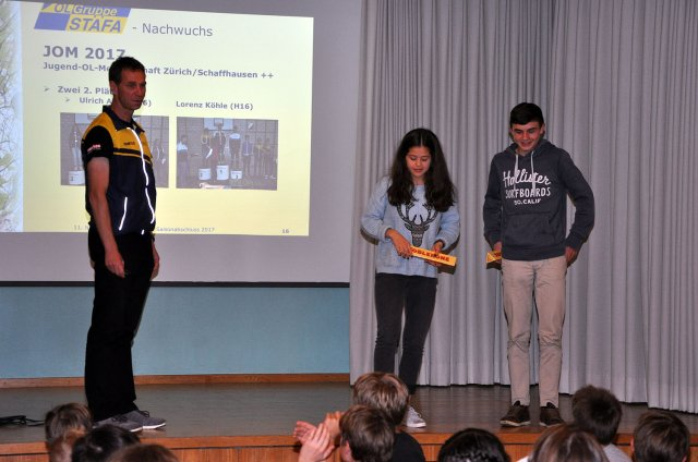 Img171111_Nw-Abschlussevent_06