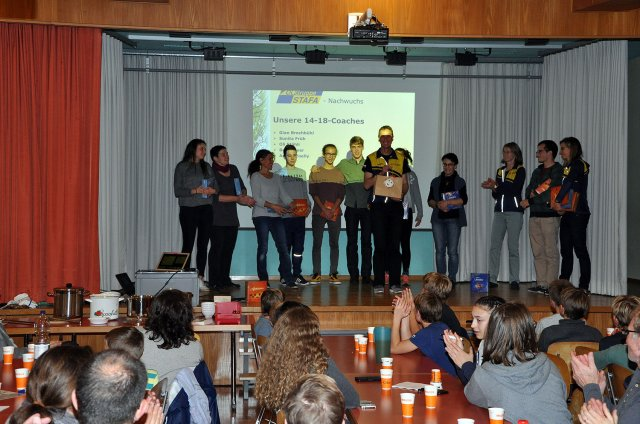 Img171111_Nw-Abschlussevent_09
