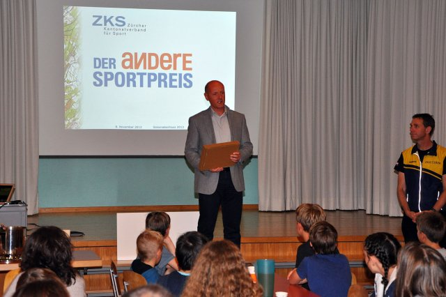 Img171111_Nw-Abschlussevent_11