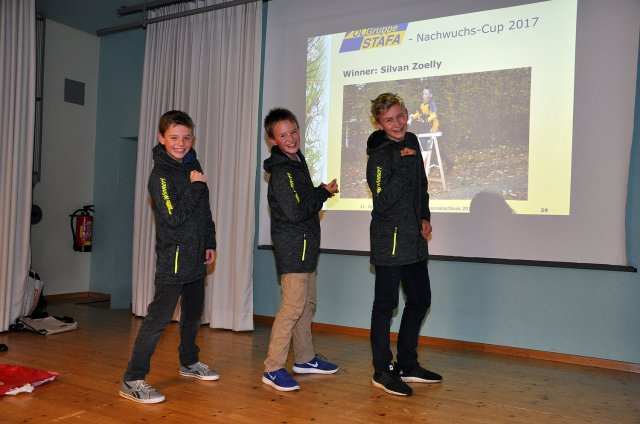 Img171111_Nw-Abschlussevent_19