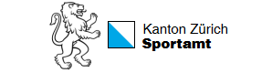 Kantonales Sportamt des Kantons Zürich