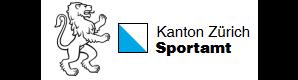 Kantonales Sportamt des Kantons Zürich