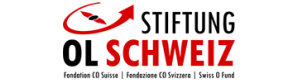 Stiftung OL-Schweiz