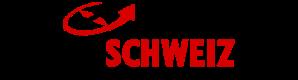 Stiftung OL-Schweiz
