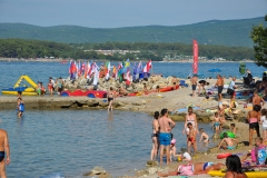 CroatiaOpen2013_029