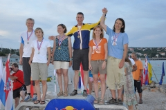 CroatiaOpen2013_038