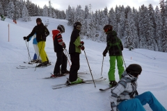 Img130119_Skiweekend_01