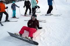 Img130119_Skiweekend_02