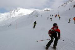 Img130119_Skiweekend_06