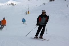 Img130119_Skiweekend_09
