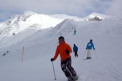 Img130119_Skiweekend_11