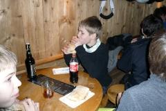 Img130119_Skiweekend_13