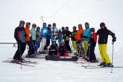 Img130119_Skiweekend_17