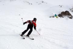 Img130119_Skiweekend_21