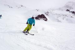 Img130119_Skiweekend_24