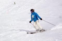 Img130119_Skiweekend_27