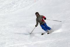 Img130119_Skiweekend_29