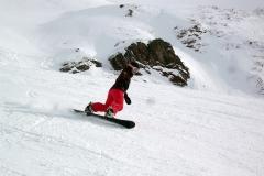Img130119_Skiweekend_32