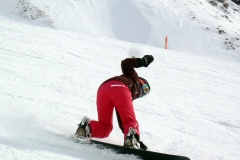 Img130119_Skiweekend_33