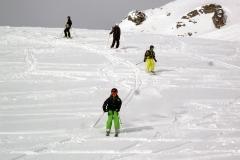 Img130119_Skiweekend_34