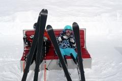 Img130119_Skiweekend_36