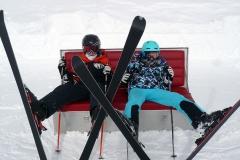 Img130119_Skiweekend_37