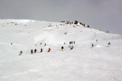 Img130119_Skiweekend_39