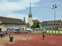 Sprintstaffel Wädenswil